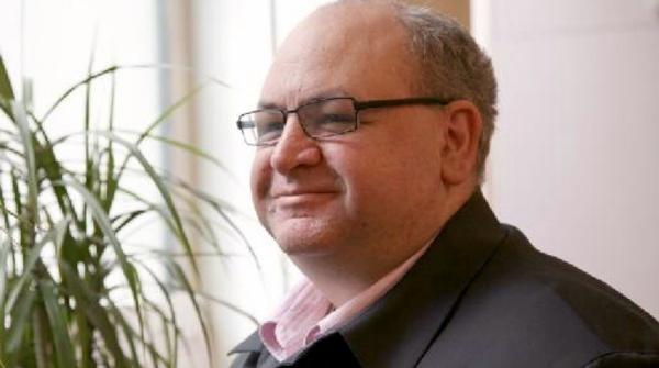 Roumanie : Pierre Duarte (ex-Hotels.com), arrêté en janvier pour pédophilie puis libéré