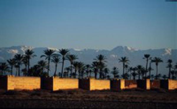Assises du tourisme du Maroc : les finances nerf de la guerre