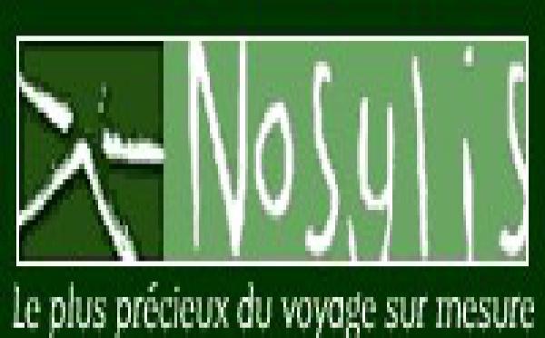 Nosylis se donne un nouveau souffle!