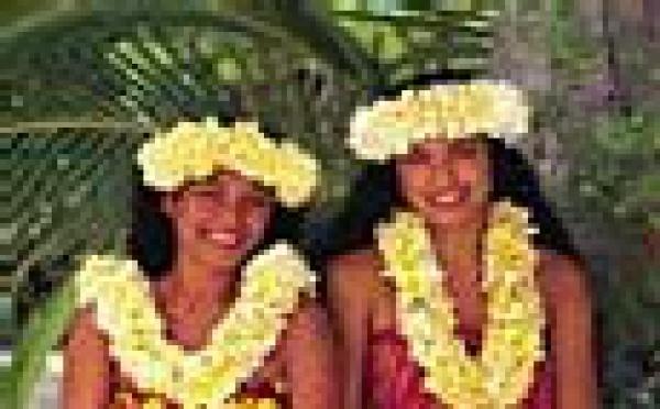 La Polynésie Française affiche ses ambitions européennes