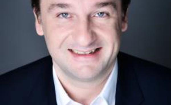 Aigle Azur : Frantz Yvelin est nommé président