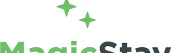 Etude MagicStay.com : l'insécurité au cœur des préoccupations du voyageur d'affaires