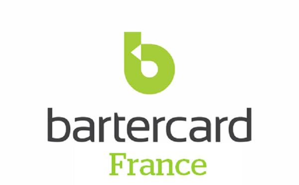 """Bartercard : le """"troc moderne"""" sans toucher à sa trésorerie"""