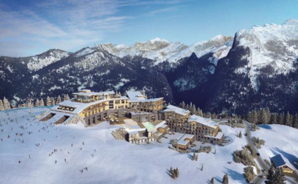 Club Med recrute 1 500 G.O., G.E. et chargé/es de clientèle pour l'hiver 2018