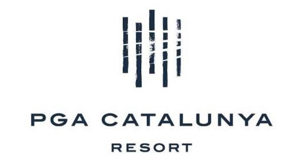 Catalogne : l'Hôtel Camiral représenté en France par MBMH
