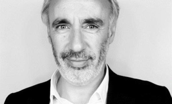 Aviareps nomme Sébastien Calmejane, directeur général France