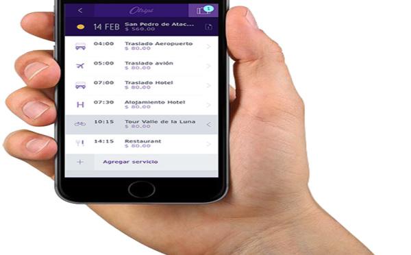 Otripi : une solution BtoB qui connecte les réceptifs et les agences de voyages