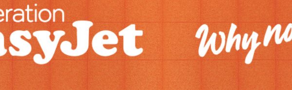 easyJet : Andrea Caulfield-Smith nommée directrice du développement commercial