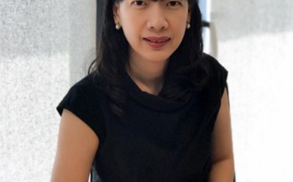 L'Office du tourisme de Thaïlande à Paris nomme une nouvelle directrice
