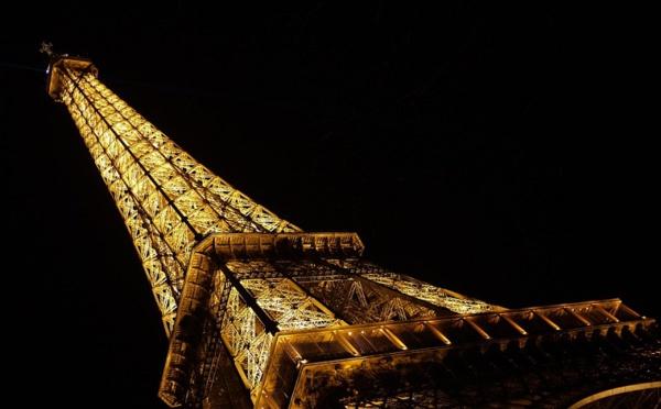 Le Japon démarche le tourisme d'affaires francophone