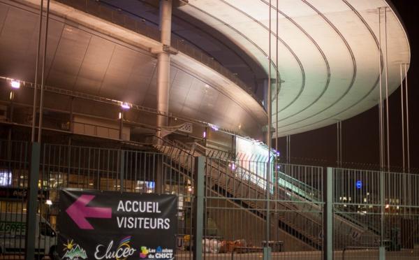 CE et collectivités : Eluceo se déploiera à Lyon en mars 2018