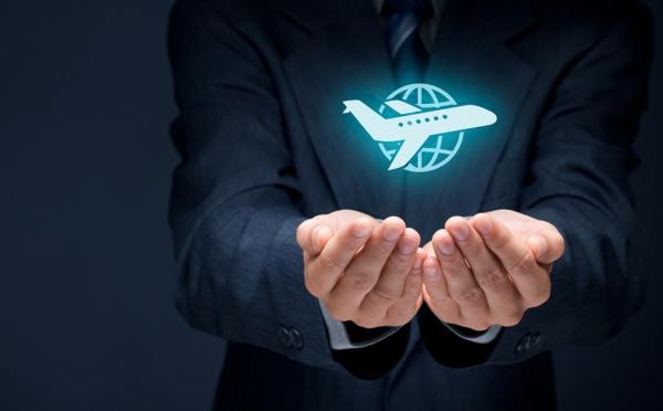 Voyages d'affaires : la sécurité, entrave ou jackpot ?