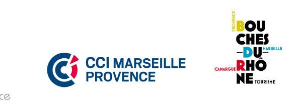 Provence : naissance du 2e incubateur de start-ups touristiques