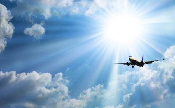 Agences de voyages : les voyants virent tous au vert en 2017 !