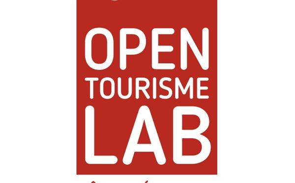 L'Open Tourisme Lab s'apprête à accueillir sa première promotion