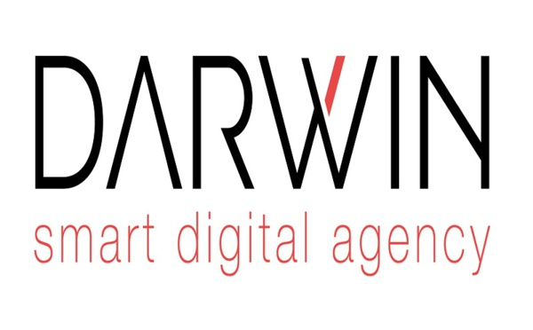 Darwin Agency se positionne dans la stratégie d'acquisition digitale