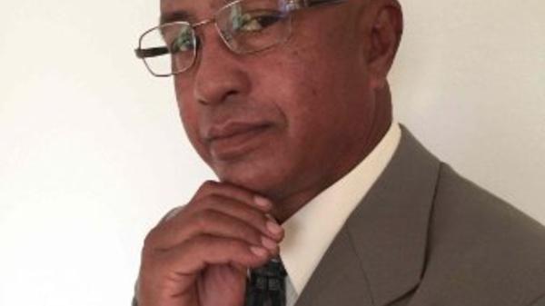 Air Madagascar : Rolland Besoa Razafimaharo nouveau directeur général