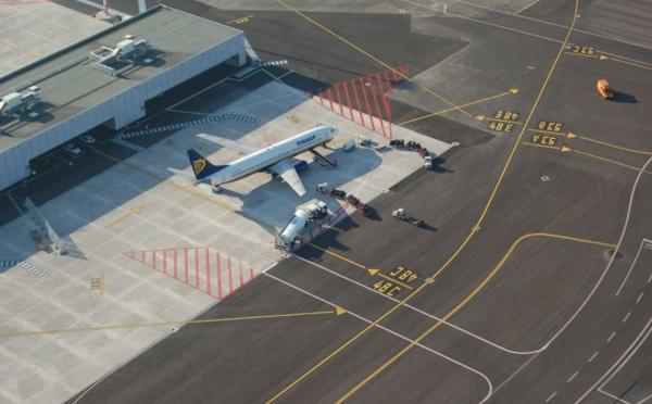 20 000 annulations de vols Ryanair... quel impact pour les agences et la compagnie ?