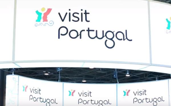 Bilan et perspectives de la destination Portugal