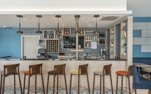 IHG ouvre un Holiday Inn Express® à Cologne