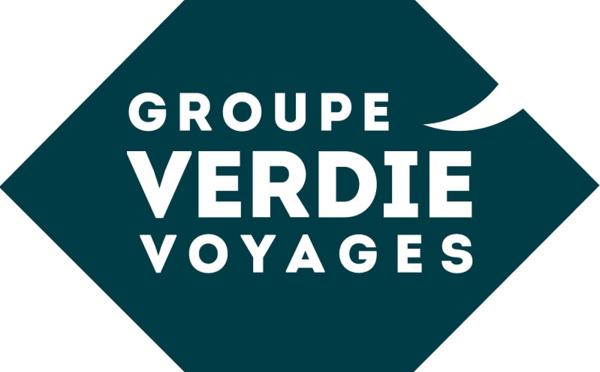 Verdié Voyages organise un job dating