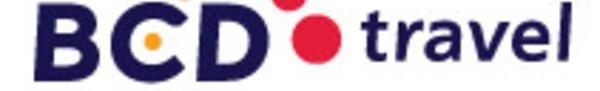 British Airways, Iberia : BCD Travel ne paiera pas de frais GDS