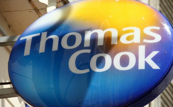 """Thomas Cook : """"La logique du chiffre d'affaires l'emporte sur tout..."""""""