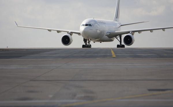 Vol Air France AF228 : le Quai d'Orsay demande des explications à l'Argentine