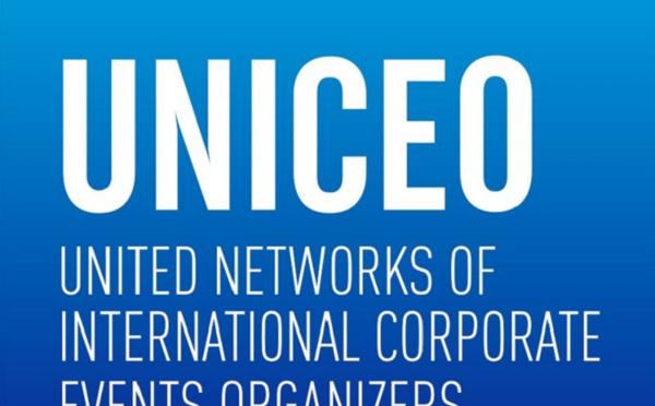 Uniceo organise son premier congrès européen