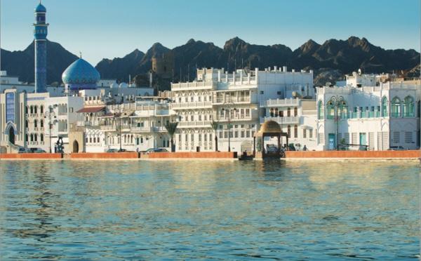 Oman accueille la seconde conférence mondiale OMT/UNESCO sur le Tourisme et la Culture