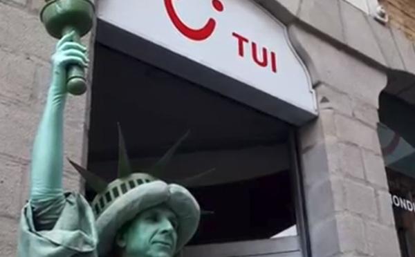 Les expositions photos TUI : le meilleur de la photo de voyages en TUI Stores