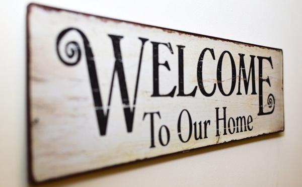 Expatriation, congé sabbatique, études à l'étranger… nos conseils pour bien gérer vos premiers pas dans une nouvelle vie