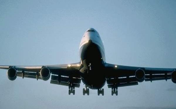 La case de l'Oncle Dom : IATA veut éliminer tous les intermédiaires !
