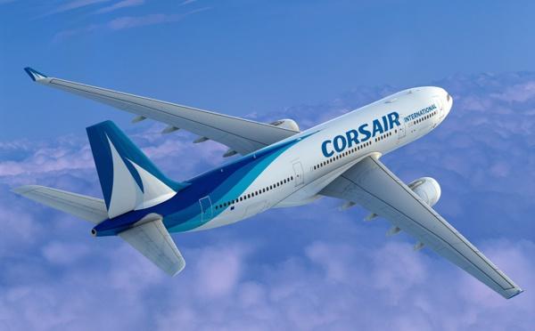 La case de l'Oncle Dom : Corsair, XL et les autres : les grandes manœuvres !