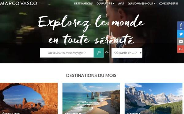 Feu vert de l'Autorité de la concurrence au rachat de Marco Vasco par le Figaro