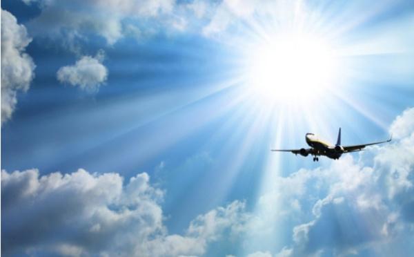 Réforme BSP IATA : pour quelques fraudeurs, c'est tout le monde qui trinque !
