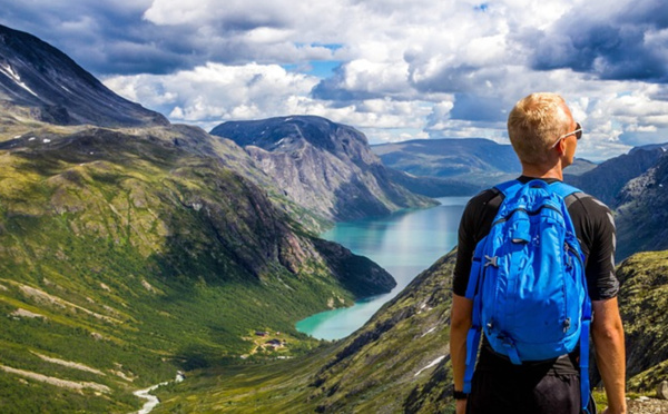 Passivité écologique : quels risques pour le tourisme ?