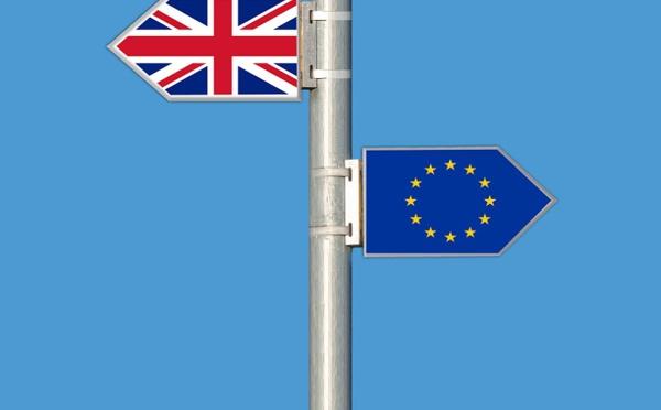 Brexit : accord trouvé entre le Royaume-Uni et la Commission Européenne