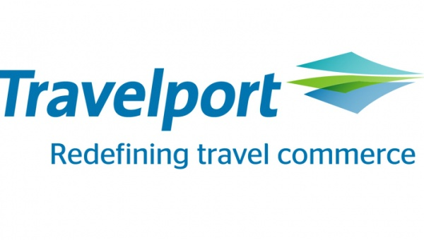 Travelport lance un nouvel outil d'assistant de certification PCI DSS
