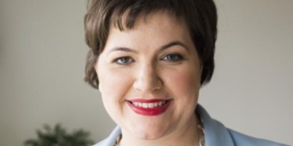 OMT : la Première Dame d'Islande nommée ambassadrice spéciale du tourisme