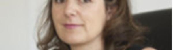 Lyon City Boat : Delphine Depierreux nommée directrice d'exploitation