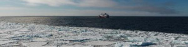 Hurtigruten ouvre ses résas pour 2019 - 2020