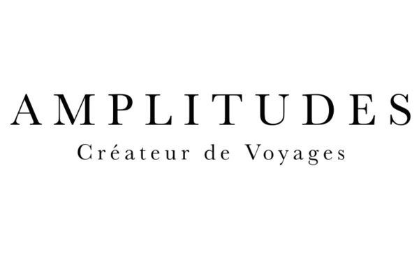 Amplitudes se développe et recrutera massivement en 2018