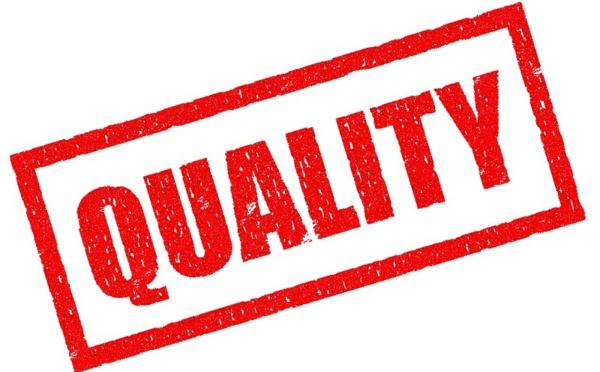 La case de l'Oncle Dom : Charte de bonne conduite : oui, mais…