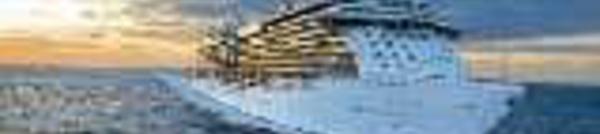 Princess Cruises programme 12 départs du Havre