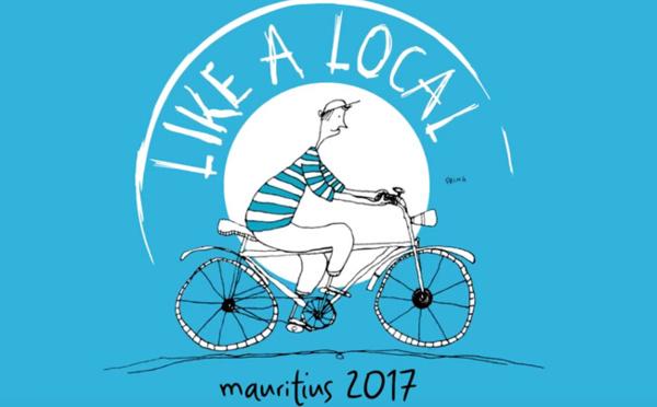 Like a Local 2017 : une seconde édition réussie !