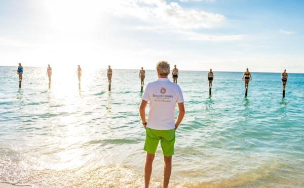 Beachcomber Aventure : le Koh Lanta du tourisme, en live sur TourMaG.com !
