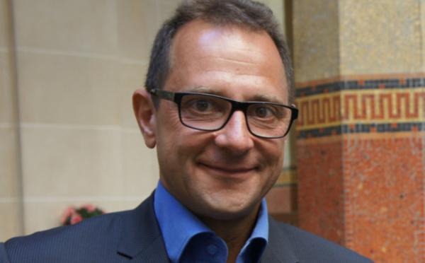 Après TUI et Fram, la nouvelle vie de startupper à succès de Jean-Baptiste Delsuc