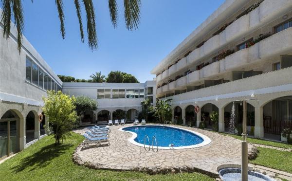 Voyages Internationaux ouvre un 2e Hôtel-Club en Espagne