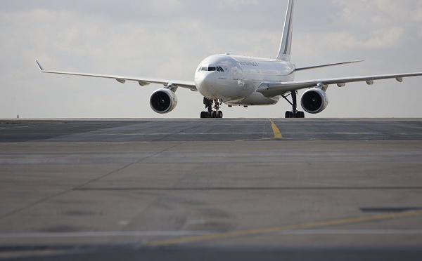Air France assignée en justice par l'Inspection du travail de Roissy-CDG